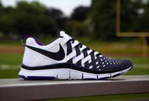 No love like shoe love