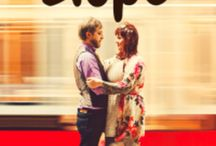 wedding & other such fantasies / by Alicia Wolding