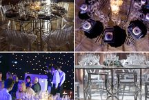 What's new at SPR / The Perfect Setting for Every Event ::: From intimate dinners to elaborate environments, Standard Party Rentals delivers precisely the right elements to create the perfect setting for every event.  http://www.standardpartyrentals.com/product-category/whats-new/