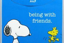 友情の名言