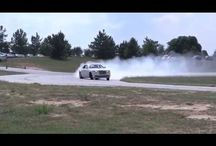 How To Drift A Rolls Royce