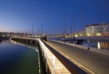 Piraeus - Zea Marina / www.medmarinas.com