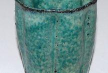 Keramik / Keramik