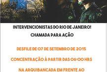 RIO DE JANEIRO, #BRASIL