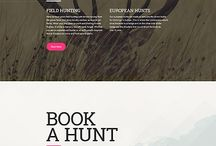 optics/hunting