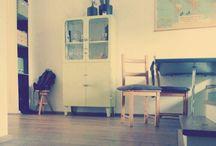home - interior - design