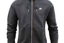 Nike Clothing / Nike is one of the biggest names in sportswear. It is available from NetClothing.net