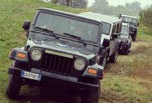 jeep ❣️
