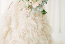 Vestidos de casamento...uauuuu!!!