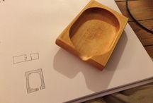 Maker - DIY