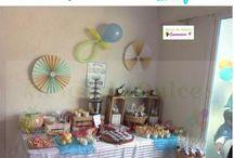 Mesas de Dulces Cuernavaca. Info 7775180502 / Detalles que marcan la diferencia  VISITA nuestra página  https://www.facebook.com/MesasdeDulcesCuernavaca/