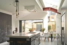 Roundhouse what we've used in our Ads / Latest ads from Roundhouse featuring our luxury bespoke kitchens