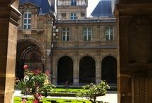 PARIS...magnifique!