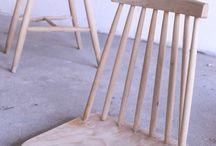 BACKSTAGE/ Redesign/ Renowacja