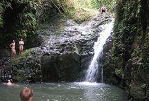 hikes Hawaii
