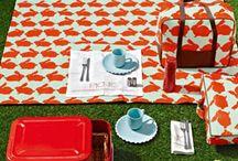 picnic | camping.