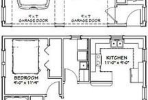 garage reno