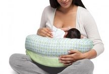 Pillow Talk / Mom 2 Be offers a great selection of pillows that are great for pregnancy, nursing, and the big kid stage!