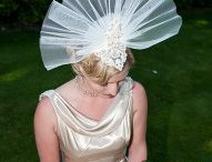 Wedding Dresses & Brides Accessories / Some of the most beautiful dresses and accessories