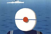 Les Affiches Marine Nationale