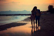Love /
