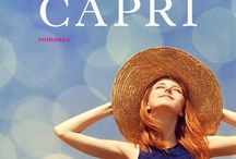 Bel Paese romance fiction / Una rubrica dedicata interamente al romance (dall' Historical al Contemporaneo) rigorosamente made in Italy!!!!