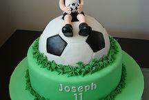 Cake-cupcake