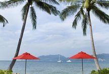 Destination: Thailand / Thailand hotel collection, layawaytravel.com.au