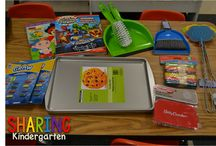 iTeach / Some fabulous ideas for the classroom...check out my other boards (kids arts and crafts, science for kids, children's books and more). / by Charlene Juliani - Adventures In Mommy Land