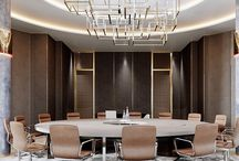 ID - Meeting Room