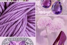 #COLOR #trends / nice to look ~ uplift your mood ~ newest Pantone #color #trends ~ more on Brilliant Luxury ~ brilliantluxury.blogspot.com