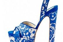 Shoe Blewz / by Jen N' Joni