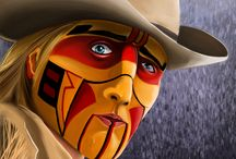 ARTISTA | B.MIGUELK / Aqui você encontra as artes do artista B.MIGUELK, disponíveis na urbanarts.com.br para você escolher tamanho, acabamento e espalhar arte pela sua casa. Acesse www.urbanarts.com.br, inspire-se e vem com a gente #vamosespalhararte