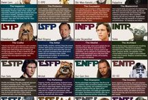 ENFJ / All about my Myers-Briggs personality type: ENFJ
