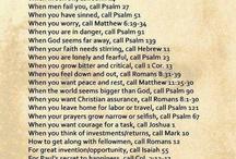 How GOD speaks