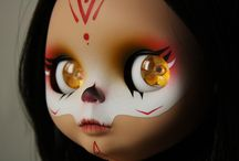 doll & toy