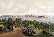 Helsinki-maalaukset