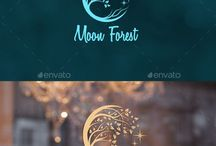 Branding&Лого