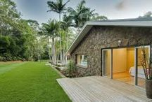 Eco Series Homes Collection.