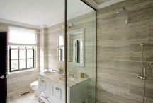 Salle de bain / by laetitia allut