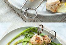 # Healthy Food