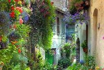 ομορφοι τοποι