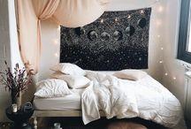 ~Bedrooms Ideas~