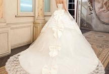W_Dresses