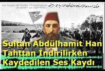 Abdülhamit han