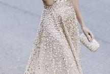Haute.Couture