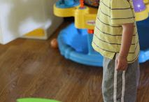 TEACH: homeschool thematic units