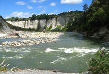 Rangitikei tourism