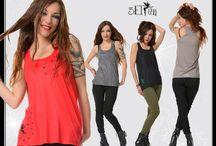 3Elfen -prints-