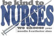 Nursing / by Sarah Perdue